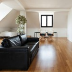 Wood or laminate flooring for your home?