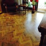 Brighton Flooring trends for 2016