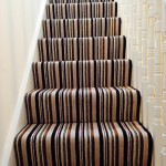 The pros of opting for a professionally fitted carpet in Brighton