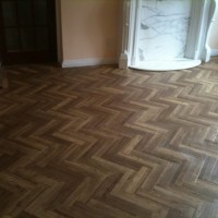 Parquet Wood Flooring Hove