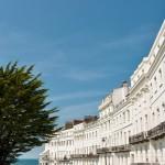Brighton Flooring – A Hidden History