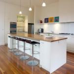 Inspiring Interiors with Laminate Flooring in Brighton